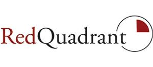 RedQuratic