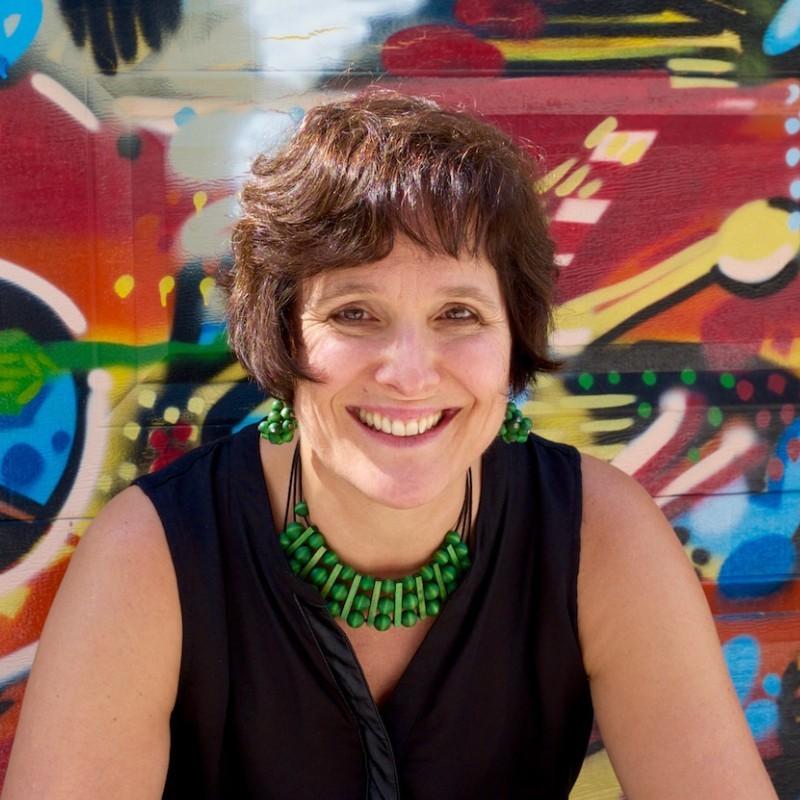 Michelle N. Moore