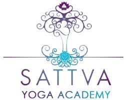Sattva Yoga Academy.com