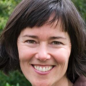 Jackie Roberge
